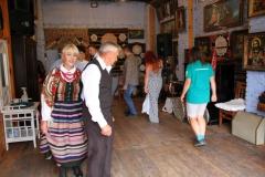 2020-08-29 Sochowa Zagroda - w (16)