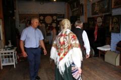 2020-08-29 Sochowa Zagroda - w (17)