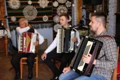 2020-08-29 Sochowa Zagroda - w (4)