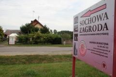 2020-08-29 Sochowa Zagroda (1)