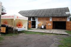 2020-08-29 Sochowa Zagroda (13)
