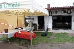 2020-08-29 Sochowa Zagroda (14)