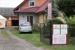 2020-08-29 Sochowa Zagroda (3)