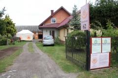 2020-08-29 Sochowa Zagroda (4)