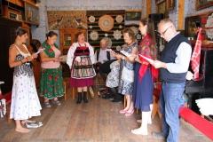 2020-09-05 Sochowa Zagroda - warsztaty (11)