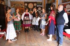 2020-09-05 Sochowa Zagroda - warsztaty (12)