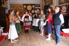 2020-09-05 Sochowa Zagroda - warsztaty (13)