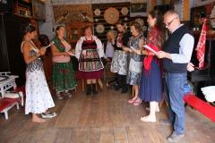 2020-09-05 Sochowa Zagroda - warsztaty (14)
