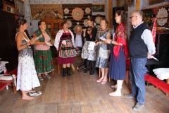 2020-09-05 Sochowa Zagroda - warsztaty (15)