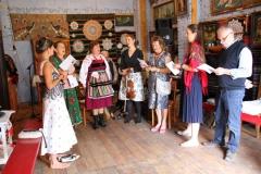 2020-09-05 Sochowa Zagroda - warsztaty (16)