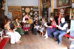2020-09-05 Sochowa Zagroda - warsztaty (17)