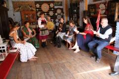 2020-09-05 Sochowa Zagroda - warsztaty (19)