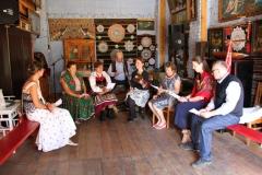 2020-09-05 Sochowa Zagroda - warsztaty (3)