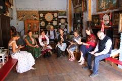 2020-09-05 Sochowa Zagroda - warsztaty (4)