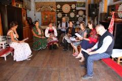 2020-09-05 Sochowa Zagroda - warsztaty (7)