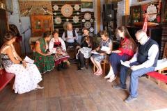 2020-09-05 Sochowa Zagroda - warsztaty (8)