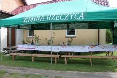2020-09-05 Sochowa Zagroda (10)