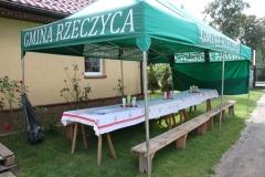 2020-09-05 Sochowa Zagroda (13)