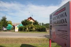 2020-09-05 Sochowa Zagroda (3)