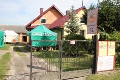 2020-09-05 Sochowa Zagroda (6)