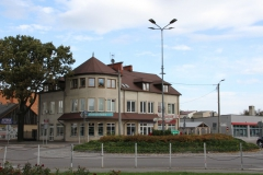 2020-10-04 Rawa Mazowiecka - mdk (1)