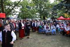 2020-10-04 Rawa Mazowiecka - mdk (11)