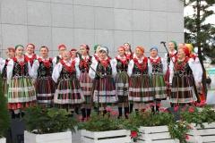 2020-10-04 Rawa Mazowiecka - mdk (13)