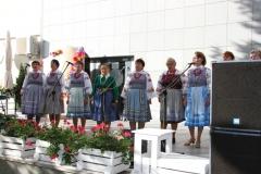 2020-10-04 Rawa Mazowiecka - mdk (17)