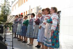 2020-10-04 Rawa Mazowiecka - mdk (18)