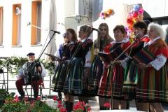2020-10-04 Rawa Mazowiecka - mdk (19)