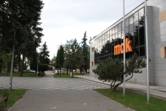 2020-10-04 Rawa Mazowiecka - mdk (2)