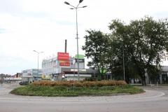 2020-10-04 Rawa Mazowiecka - mdk (3)
