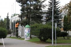 2020-10-04 Rawa Mazowiecka - mdk (4)