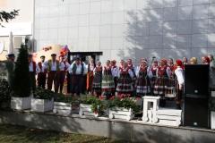 2020-10-04 Rawa Mazowiecka - mdk (7)