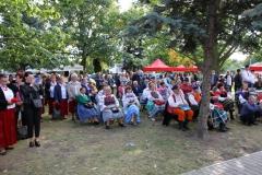 2020-10-04 Rawa Mazowiecka - mdk (9)