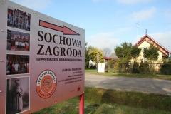 2020-11-01 Sochowa Zagroda (10)