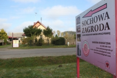 2020-11-01 Sochowa Zagroda (11)
