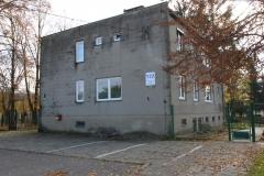 2020-11-01 Sochowa Zagroda (2)