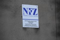 2020-11-01 Sochowa Zagroda (4)
