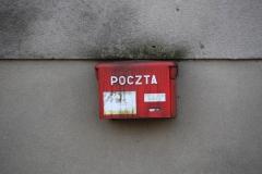 2020-11-01 Sochowa Zagroda (5)