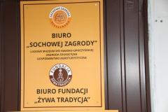 2020-11-07 Sochowa Zagroda (2)