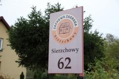 2020-11-07 Sochowa Zagroda (7)