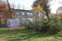 2020-11-15 Sochowa Zagroda (1)