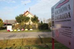 2020-11-15 Sochowa Zagroda (2)