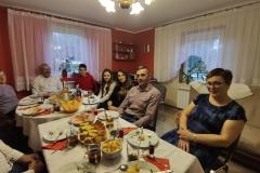 2020-11-29 Sochowa Zagroda - urodziny (11)