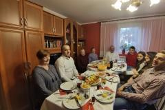 2020-11-29 Sochowa Zagroda - urodziny (12)