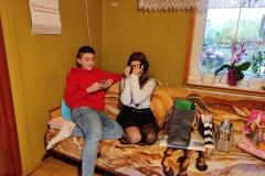 2020-11-29 Sochowa Zagroda - urodziny (13)