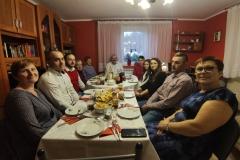 2020-11-29 Sochowa Zagroda - urodziny (14)