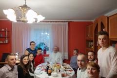 2020-11-29 Sochowa Zagroda - urodziny (15)