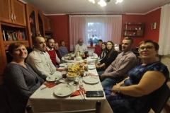 2020-11-29 Sochowa Zagroda - urodziny (16)